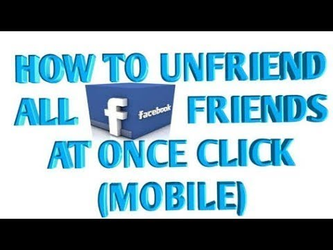 How to Find and Recover Deleted Facebook Messages - YouTube