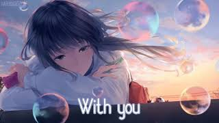 Nightcore - Can't Help Falling In Love - 1 HOUR VERSION