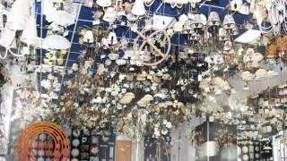 Магазин люстр и светильников Центр света «Лампа»(, 2017-07-15T15:34:48.000Z)
