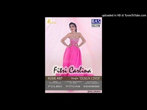 Dukun Cinta  -  Fitri Karlina-Official Musik Dangdut