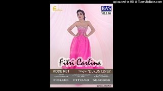 Video Dukun Cinta  -  Fitri Karlina-Official Musik Dangdut download MP3, 3GP, MP4, WEBM, AVI, FLV Desember 2017