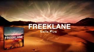 Freeklane - Awah Awah (HD + Paroles )  آواه آواه فريكلان