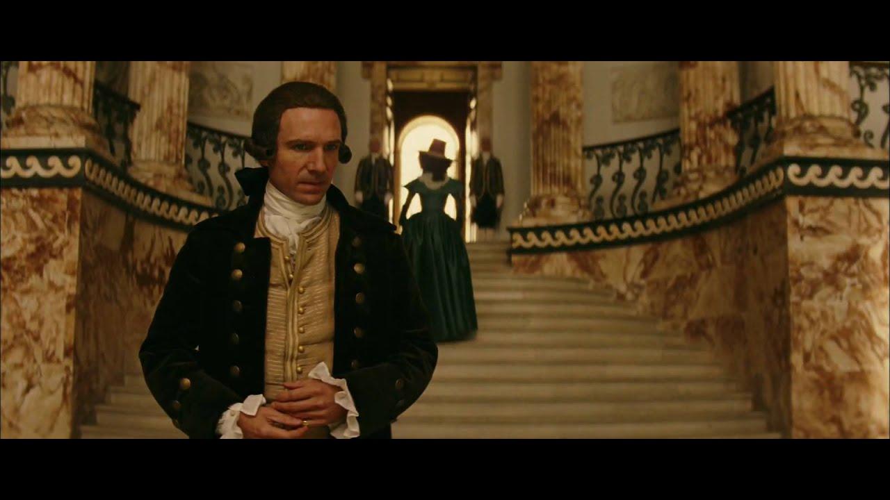 Filme 18 Jahrhundert