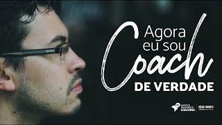Baixar #ConquisteMais - Tiago Gomes