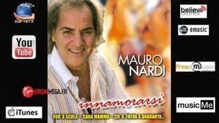 Mauro Nardi - All