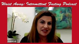 WA 56 - Best Parasite Cleanses and Natural Remedies for Cancer (Brittany Auerbach)