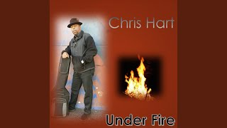 Provided to YouTube by TuneCore About Last Night · Chris Hart Under...