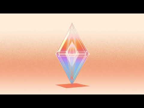 """La Dispute - """"THERE YOU ARE (HIDING PLACE)"""" (Full Album Stream)"""