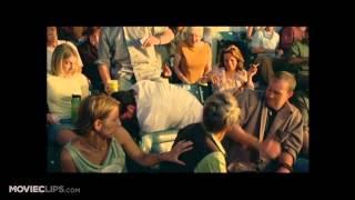 Factotum (2005) Official Trailer # 1 - Matt Dillon