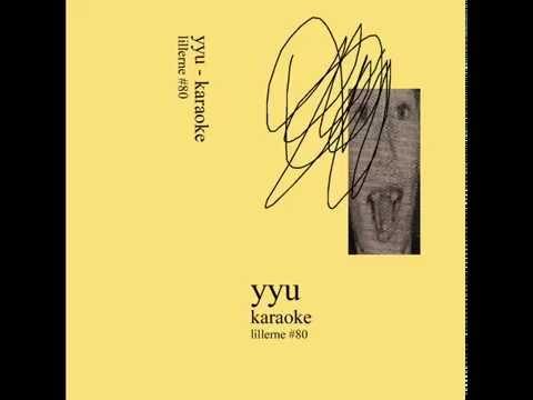 yyu - karaoke 1