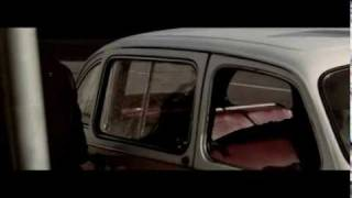 Смотреть клип Ubbidirò - Biagio Antonacci Ft. Club Dogo