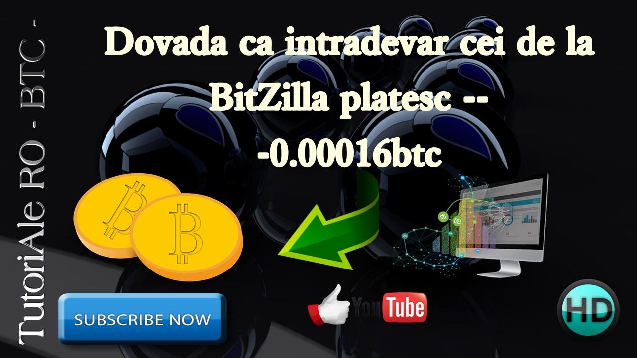 cum poți câștiga rapid bani fără investiții cele mai bune câștiguri pe internet