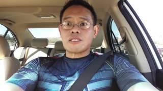 Healing Autoimmune Hepatitis Naturally Part 1