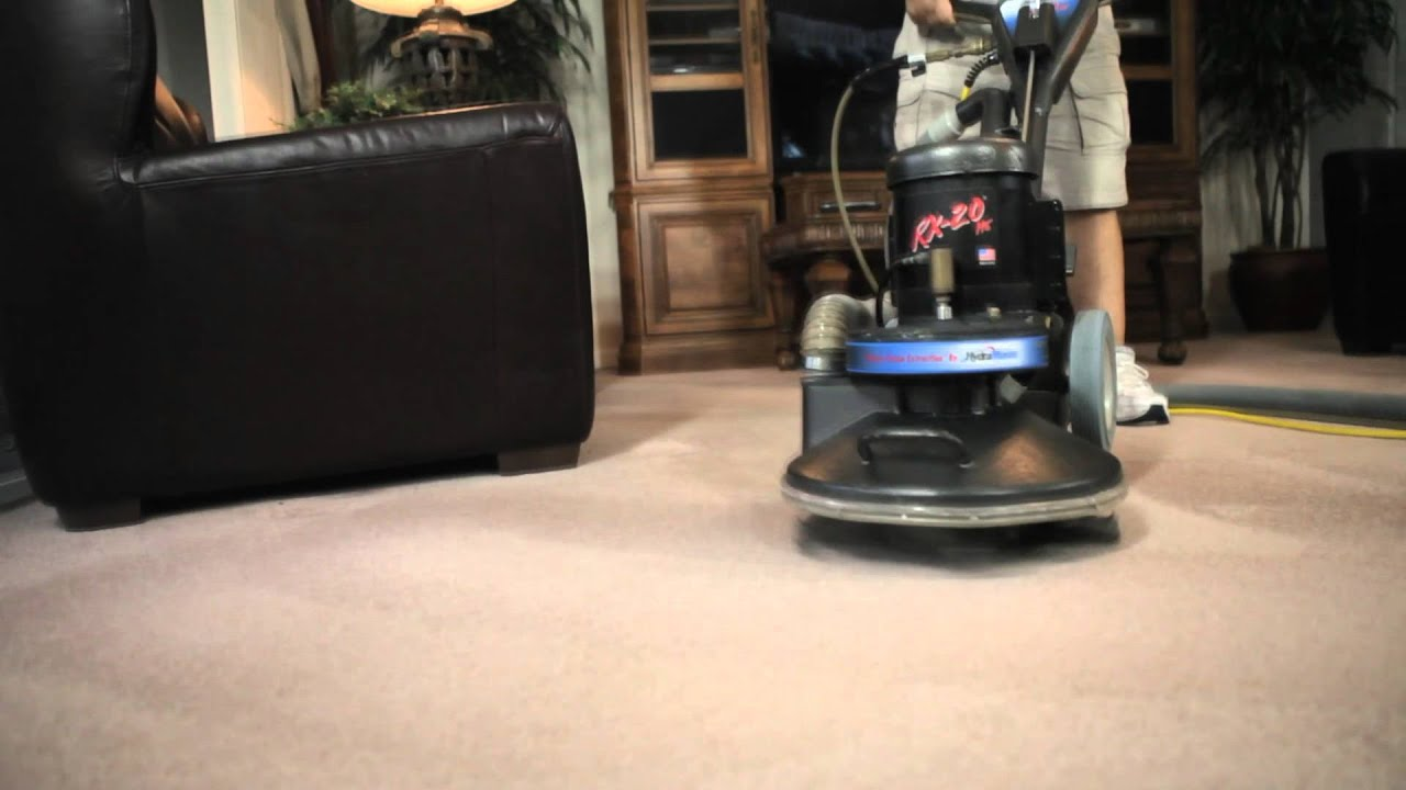 Babysoft Carpet Cleaning Methods Steam Cleaning Or Vlm