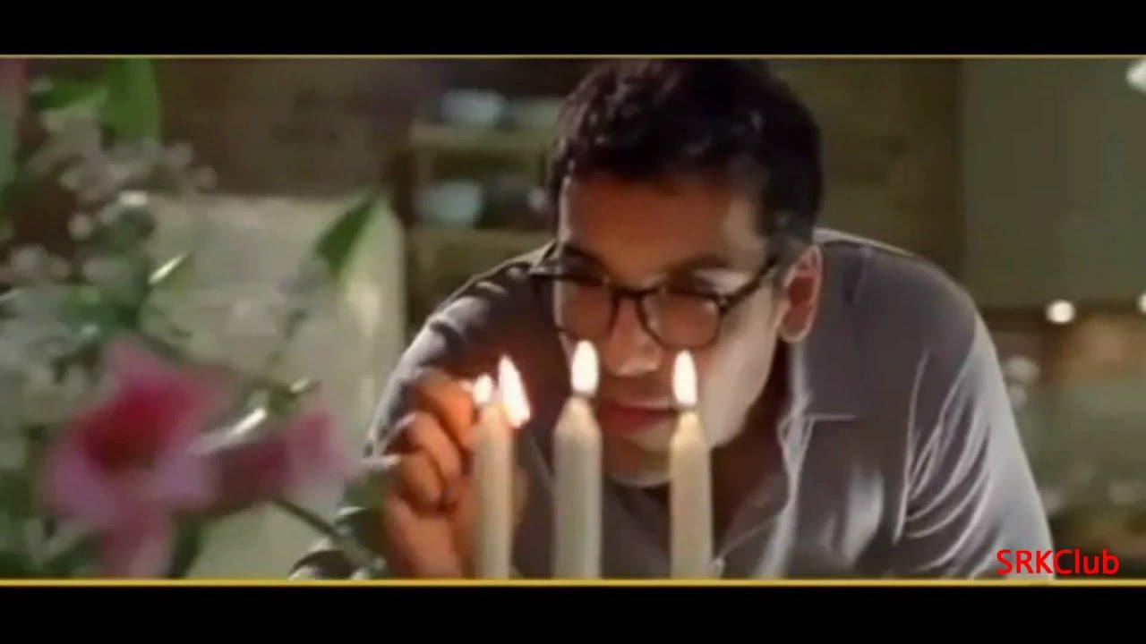 New hindi songs 2010 HD - YouTube