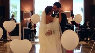 La giornata delle nozze