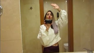 HOTEL SORPRESA, CONCIERTO Y UNA CIUDAD NUEVA