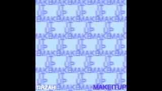 Tirzah - What