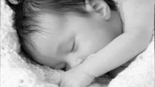 Play Sleep Song