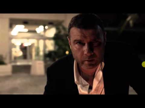 Queens of the Stone Age - The Vampyre Of Time And Memory (Ray Donovan S3E12 Ending Sountrack)