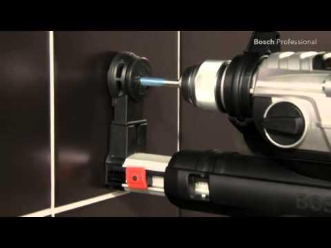 Wundervoll Bosch Schlagbohrmaschine GSB 19-2 REA Professional - YouTube BG69