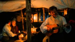1812: УЛАНСКАЯ БАЛЛАДА. Эпизод 1. Адель