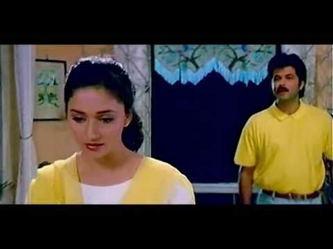 Image result for parinda madhuri  images
