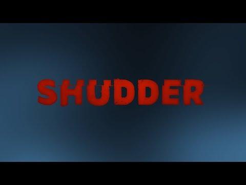 Top 10 hidden gems on shudder - Horror Movies