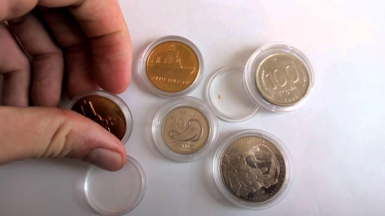 Ордынские монеты фото сформировался через