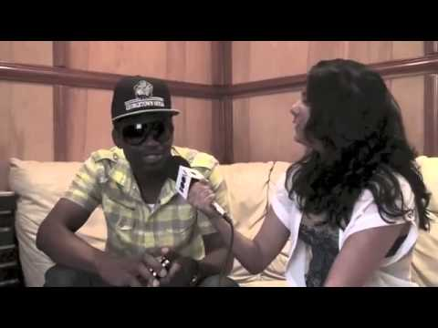 Busy Signal Interview