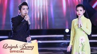 Superclip || Liên khúc nhạc vàng hải ngoại chọn lọc được nghe nhiều nhất || Quỳnh Trang