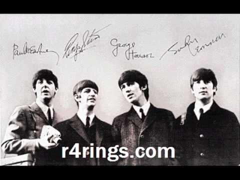 here comes the sun  beatles instrumental ringtone  instrumental rintone frm wwwr4ringscom