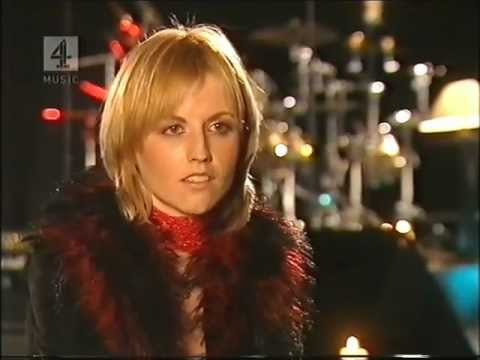 The Cranberries - Love and Rock 'n' Roll (HQ)