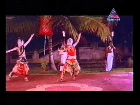 Malayalam Classic full movie Swathi Thirunal thumbnail