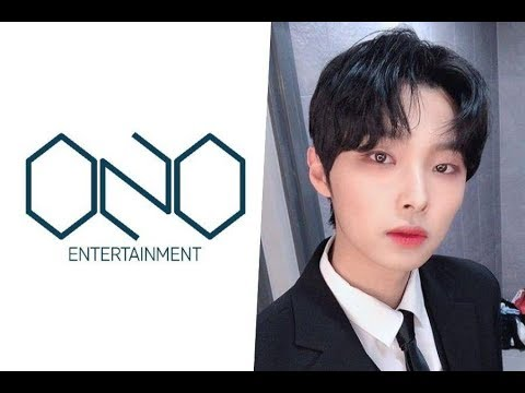 ONO Entertainment Releases Statement Regarding Yoon Hee Seok's Recent Post About Leaving LIMITLESS