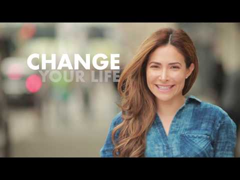 Change Your Life at Ohio Business College