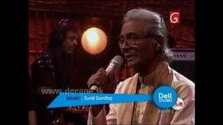 Kokilayange - Ivo Dennis @ Dell Studio Season 02 ( 26-06-2015 )