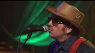 "Elvis Costello: U2""s ""Dirty Day"" and other songs"