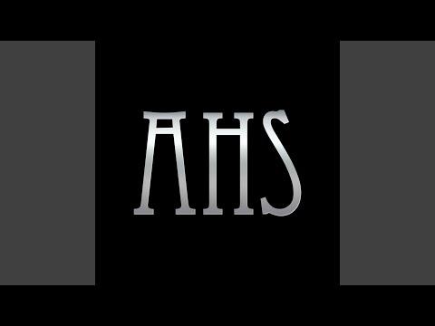 American Horror Story Theme (Long Version)