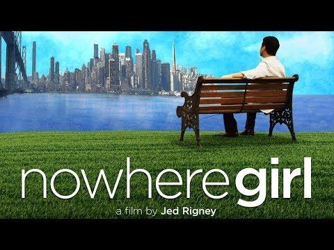 Nowhere Girl Trailer (2014)
