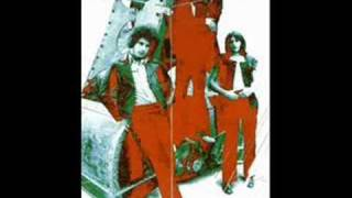Atomic Rooster - Break the Ice