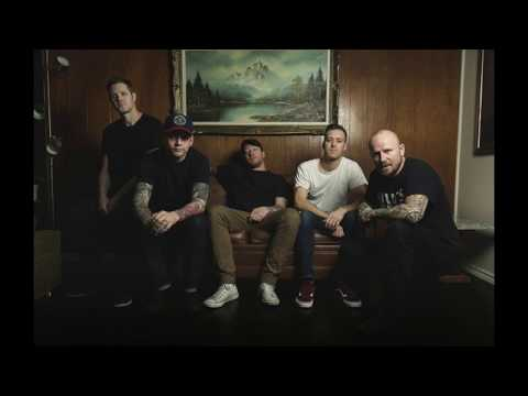 Jeremy Hiebert (Comeback Kid) on DO YOU KNOW JACK (Aug 31/2017)