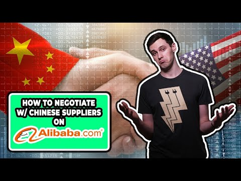 Be Safe on Alibaba: Avoid Scams, Middle-Men, and Fraud - StartupBros