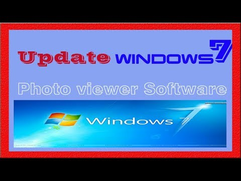 Photo viewer software free download for pc