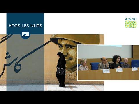 Villatop - La maison prête-à-finir from YouTube · Duration:  1 minutes 22 seconds