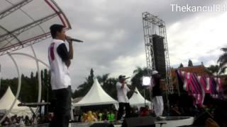 Rapper (SaRaPaN) Unik Bahasa Jawa probolinggo (Kraksaan) Inbox.