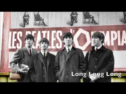 100 Songs by the Beatles in 5 Minutes