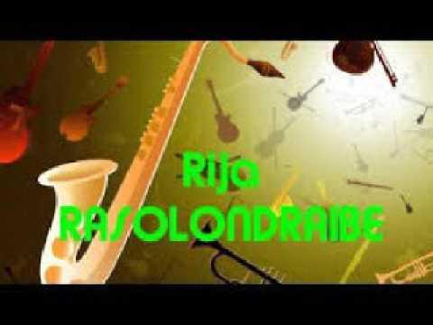 itaro ny valako :: Rija Rasolondraibe (audio)