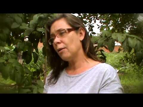 da Mente ao Coração - depoimento Carolina Angela | Reconexão Interior - Autoconhecimento