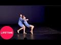Dance Moms: Full Dance: Run Baby Run (S6, E15) | Lifetime